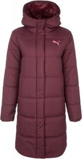 Куртка утепленная женская Puma Essentials, размер 44-46