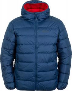 Куртка пуховая мужская Jack Wolfskin Helium, размер 46-48