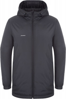 Куртка мужская Demix, размер 52