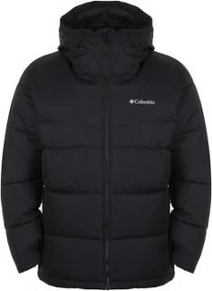 Куртка утепленная мужская Columbia Iceline Ridge, размер 46