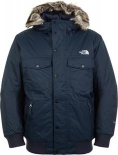 Куртка утепленная мужская The North Face Dubano, размер 46-48