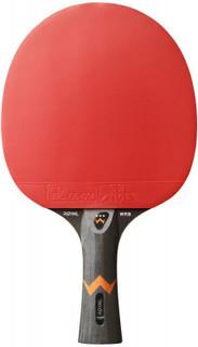 Ракетка для настольного тенниса Stiga ROYAL 3-star WRB