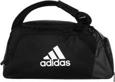 Сумка Adidas Endurance Packing System