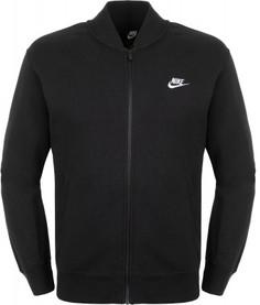 Бомбер мужской Nike Club, размер 52-54