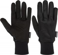 Перчатки IcePeak BASIC, размер 8