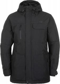 Куртка утепленная мужская Termit, размер 46