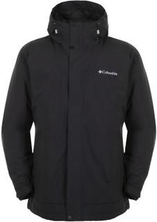 Куртка утепленная мужская Columbia Horizon Explorer, размер 52-54