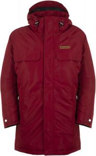 Куртка утепленная мужская Columbia Rugged Path, размер 48-50
