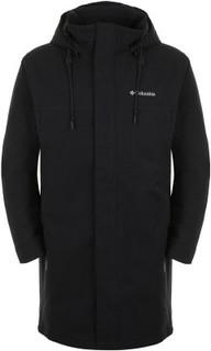 Куртка утепленная мужская Columbia Boundary Bay, размер 48-50