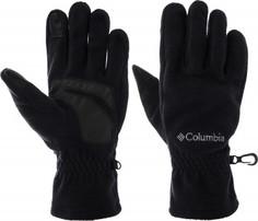 Перчатки женские Columbia Thermarator, размер 5-6
