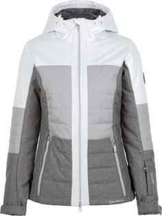 Куртка утепленная женская Glissade, размер 50