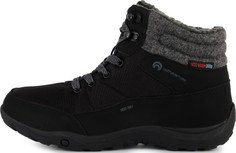 Ботинки утепленные женские Outventure Caroline Mid, размер 37