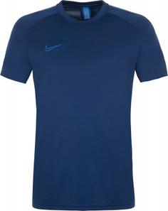 Футболка мужская Nike Dry Academy, размер 44-46