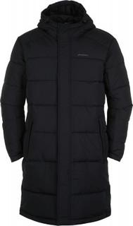 Куртка утепленная мужская Demix, размер 54