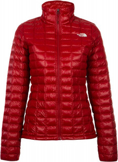 Куртка утепленная женская The North Face Eco, размер 46