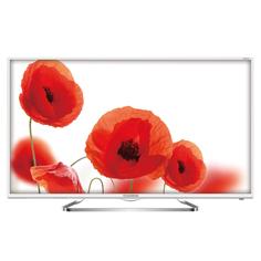 Телевизор Telefunken TF-LED32S38T2