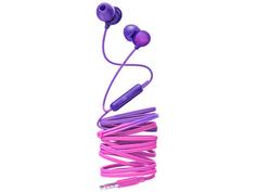 Philips SHE2405PP/00 Purple
