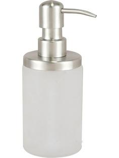 Дозатор Axentia Neapel 330ml для жидкого мыла 116944
