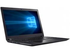 Ноутбук Acer Aspire 3 A315-21-65N3 NX.GNVER.111 (AMD A6-9220e 1.6 GHz/4096Mb/500Gb/AMD Radeon R4/Wi-Fi/Bluetooth/Cam/15.6/1366x768/Windows 10 64-bit)