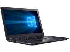 Ноутбук Acer Aspire A315-21-978V NX.GNVER.114 (AMD A9-9420e 1.8GHz/4096Mb/256Gb SSD/AMD Radeon R5/Wi-Fi/Bluetooth/Cam/15.6/1920x1080/Windows 10 64-bit)