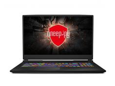 Ноутбук MSI GL75 9SEK-086RU 9S7-17E512-086 (Intel Core i7-9750H 2.6GHz/16384Mb/512Gb SSD/No ODD/nVidia GeForce RTX 2060 6144Mb/Wi-Fi/Bluetooth/17.3/1920x1080/Windows 10 64-bit)