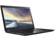 Ноутбук Acer Aspire A315-21G-6798 NX.HCWER.021 (AMD A6-9220e 1.6GHz/4096Mb/1000Gb/AMD Radeon 530 2048Mb/Wi-Fi/Bluetooth/Cam/15.6/1366x768/Linux)
