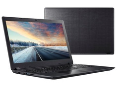 Ноутбук Acer Aspire A315-51-38DD NX.H9EER.018 (Intel Core i3-7020U 2.3GHz/4096Mb/500Gb/Intel HD Graphics/Wi-Fi/Bluetooth/Cam/15.6/1920x1080/Linux)