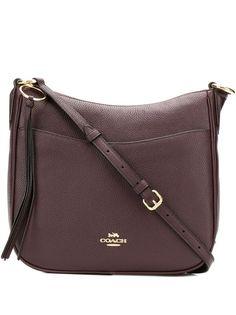 Coach сумка через плечо Chaise