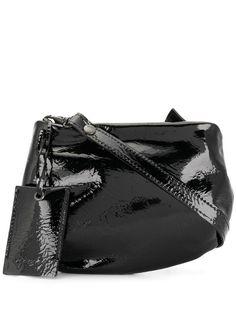 Marsèll асимметричная сумка мини