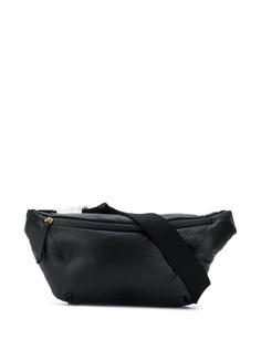 Maison Margiela поясная сумка