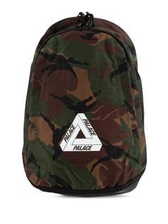 Palace рюкзак с логотипом
