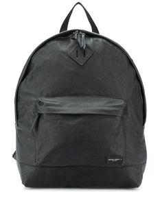 Golden Goose рюкзак с логотипом