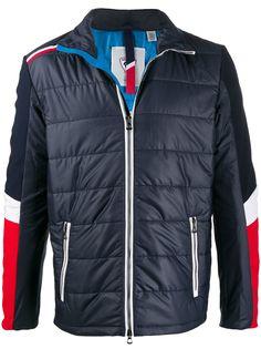 Rossignol легкая куртка Palmares