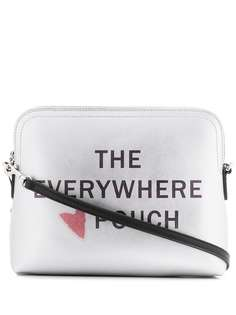 DKNY клатч The Everywhere