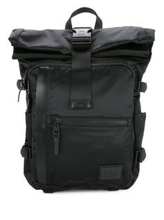 Makavelic рюкзак с ремешками