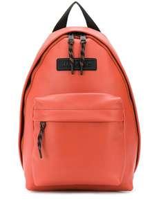 Ami Paris классический рюкзак