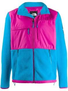 The North Face флисовая куртка Denali