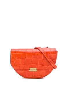 Wandler поясная сумка Anna