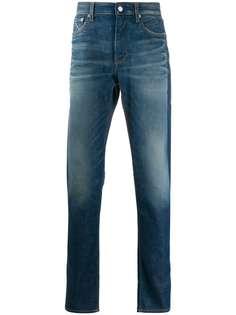 Calvin Klein Jeans джинсы кроя слим