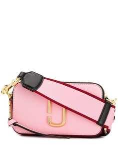 Marc Jacobs прямоугольная сумка Snapshot