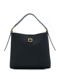 Furla сумка-хобо Belvedere