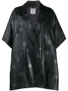 Tommy Hilfiger куртка с широкими рукавами