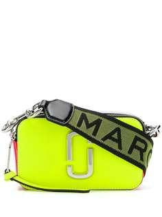 Marc Jacobs прямоугольная сумка через плечо Snapshot