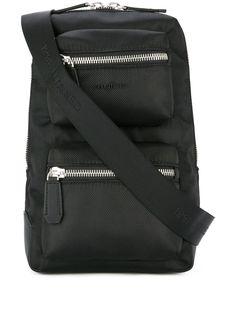 Cerruti 1881 рюкзак с одним ремешком