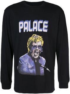 Palace футболка Elton