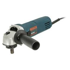 Угловая шлифмашина Bosch GWS 660 [060137508n]