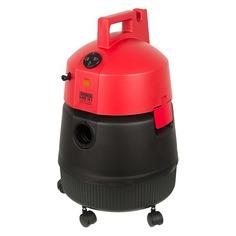 Моющий пылесос THOMAS Super 30S, 1400Вт, красный/черный [788079] Thoma's