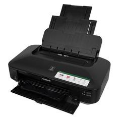 Принтер струйный CANON PIXMA IX6840, струйный, цвет: черный [8747b007]