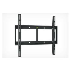 "Кронштейн для телевизора HOLDER LCD-F4610, 32-65"", настенный, фиксированный"