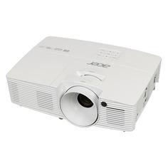 Проектор ACER H6517ABD белый [mr.jnb11.001]